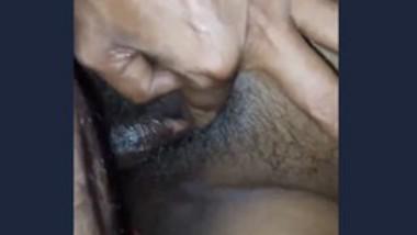 Horny Mallu bhabi