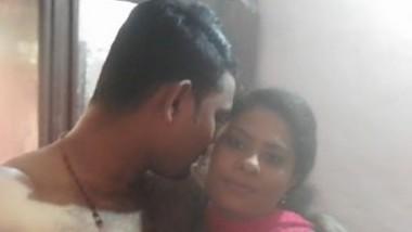 Desi lovers romance