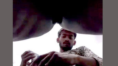 Desi lover first time fuckinge