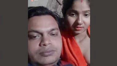 Angel Priya Hot Tango Live