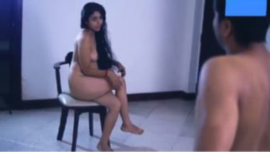 Indian blue film showing shreya sex with guy