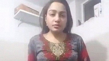 Strip video of Beautiful Indian bhabhi