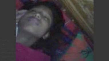 Bangladeshi girl Fucking At Night Part 2