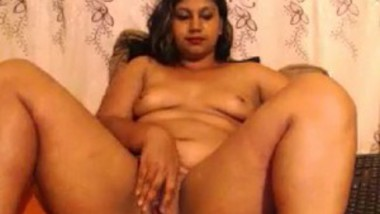 Indian very hot cam girl-27