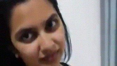 Indian Hospital sex video of PR Nurse staff