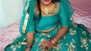 Desi chora chori ke Rajasthani chudai ki Jaipur chudai bf