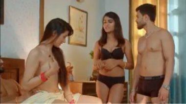 Erotic movie of desi home sex inside family