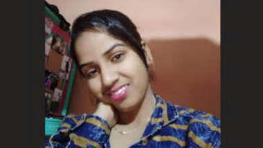 Desi bhabhi video leaked