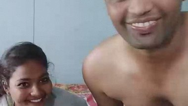 Young Amateur Indian lovers Stripping then Fucking video