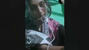 Bangladeshi Girl Pussy Fingering