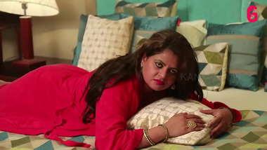 Sexy Aunty seduces devar - Bhabhi Devar Hot XXX Sex Series !!!!!
