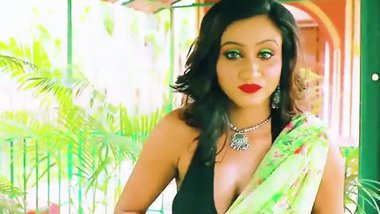 Originals Adult Video – Rupali Fashion Show