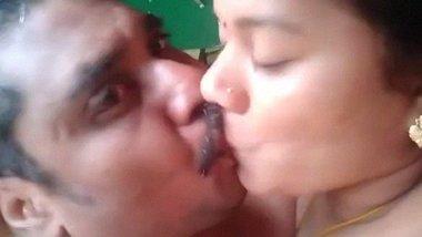 Kerala couple Homemade Hardcore XXX