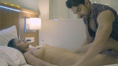 Physio The Rapist – Physiotherapist masala porn video