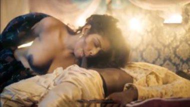 Porn movie about drunk indian bhabhi