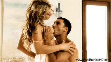 Exotic Anal Kama Sutra Techniques For Intimate Lovers