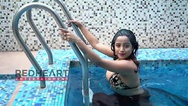 Bhabhi full swimming fucking video exclusive