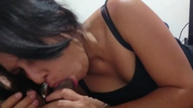 safira handjob oralsex cum