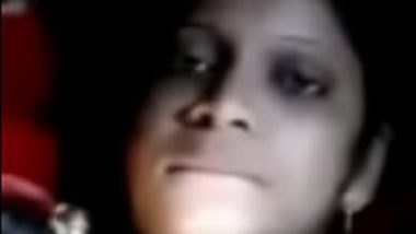 Indian village bhabhi sex with lover in torch light