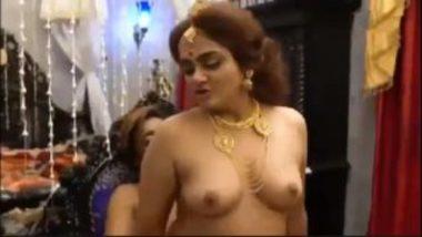 Bengali raja naked rani hot xxx sex video
