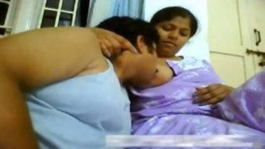 Kannada wife and hubbys brother sex video