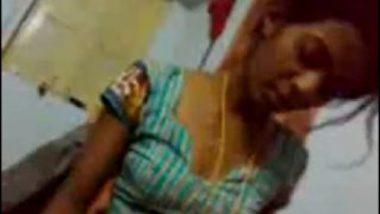 New tamil wife xxx illegal sex video