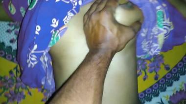 Your Riya bhabhi now full hard sexy foked video full HD quality for free tools like
