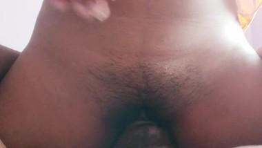 Srilankan - කිම්බ උරද්දී කට පුරෝලා කැරි බොන්න දුන්නා, බඩුවටයී මෑ ඇටේටයි සුපිරී සැප, Pussy licking