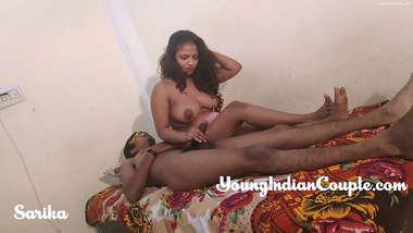 Ever Best Indian Teen Sex Full HD Fucking Video