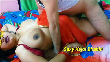Indian lust kaamsutra secret love with her mother