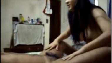 Punjabi xxx porn video of big boobs girl sex