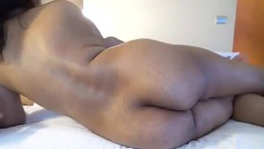 Indian Chachi Hard Fucked With Huge Butt Tamil...