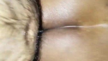 Bangladesh fuck huge-butt vagina cum orgasm...