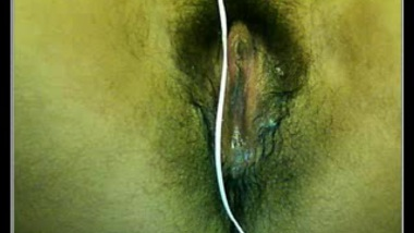 Horny Indian guy drill his dick into his wife's...