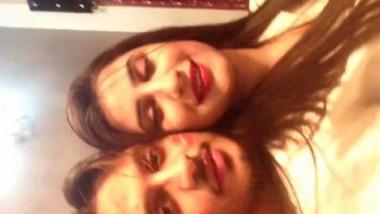 All time fav paki couple