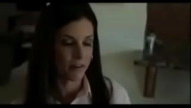 dirty erotic talking swinger wife cheats
