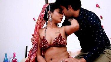 Skymovies Porn Movie series Jija Ka Pizza