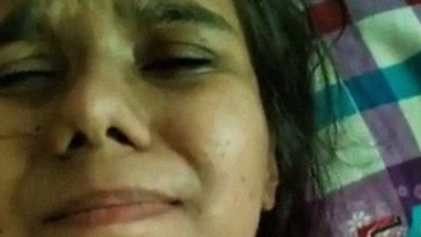 Jisna and Sumeer – Mallu Kerala Lovers Sex Leaked video