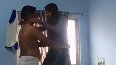 Sex with cousin sister Indian romantic porn video