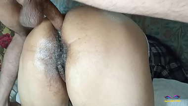 Anal Farting indian wife anal fart, Big Cock painful anal wild anal Loud Crying, gaand chudai indian girl fucked hard, homemade doggystyle fucking dir