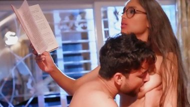 Lady Jasoos (2021) Nuefliks Hindi Hot Web Series