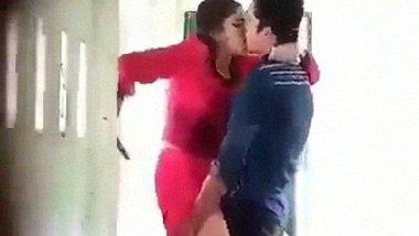 Secret desi lovers spy hidden camera sex