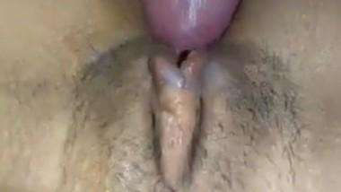 Bhabi Hard Fucking
