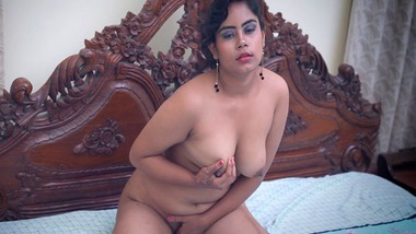 Indian fashion girl solo sex movie