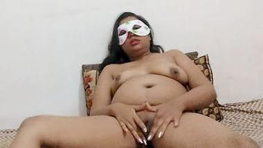 Friend fatty wife sexy pussy