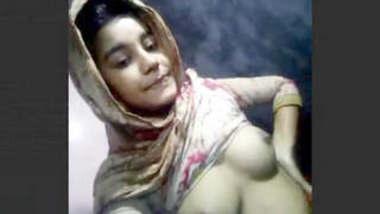 Bangladeshi Cute Girl Menu Nude Selfie For Bf