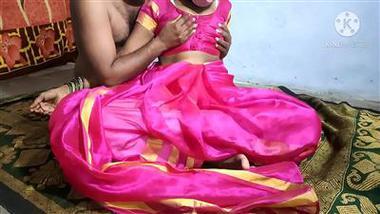 Bihari chore ka dehati girl se Bhojpuri hardcore chudai