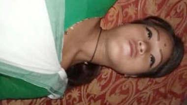 Cute Assamese Girl Fucking New Leaked MMS