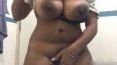 Tamil malaysian girl 2 Video Part 2