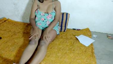 Desi cute village wife sunita fucking with husband fatty friend HD-vdo 5